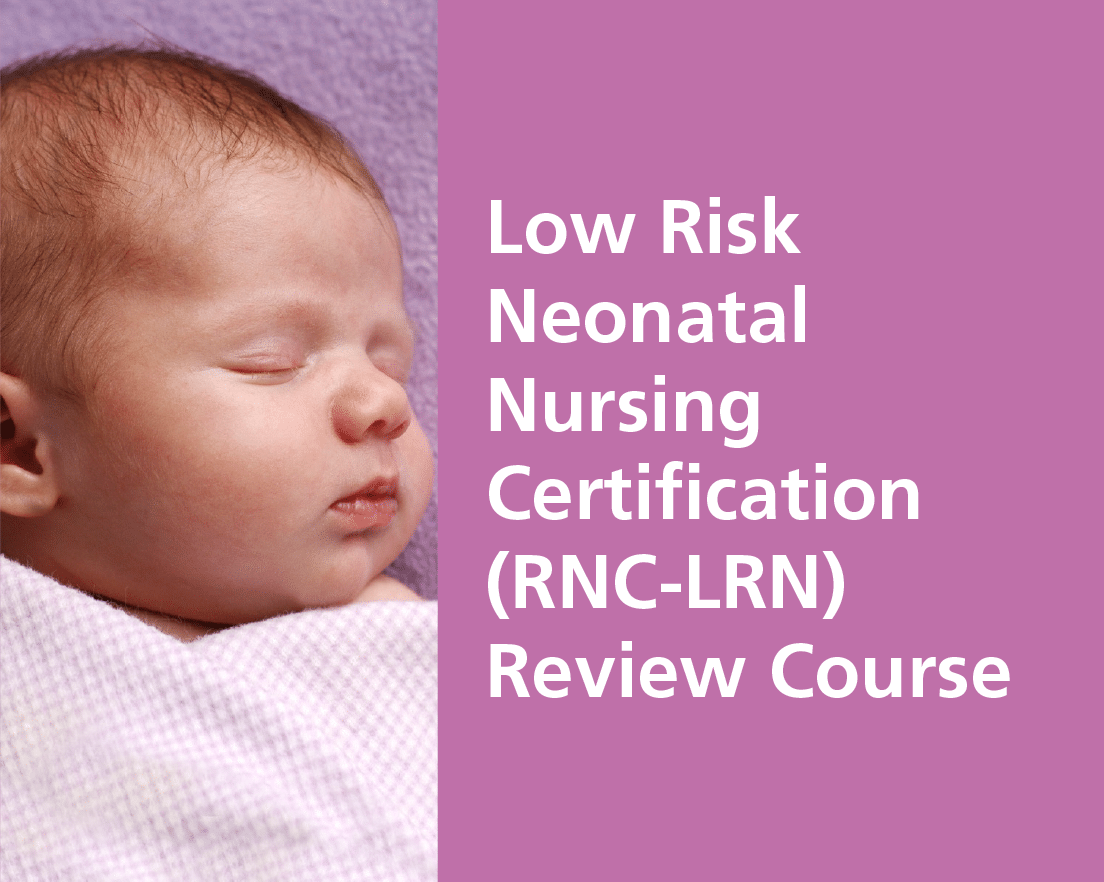 MED Alliance to Showcase Neonatal Products at Low Risk Neonatal ...